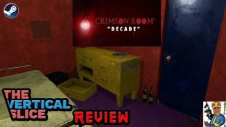 Crimson_Room_Decade_ Review Pic