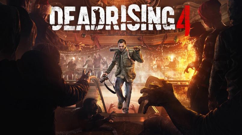 dead-rising-4-key-art