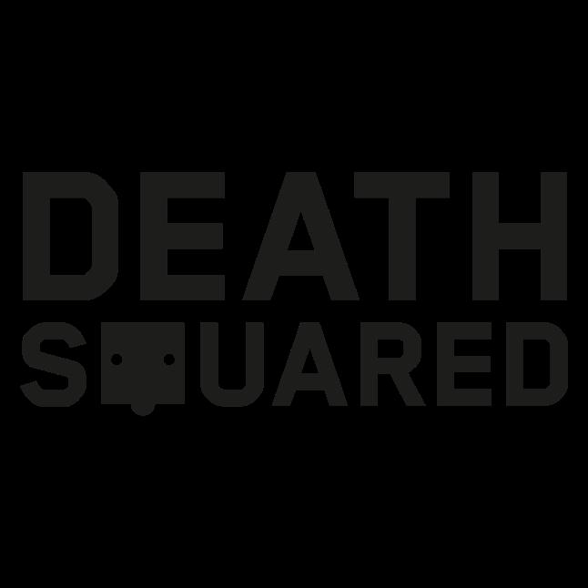 death squared icon