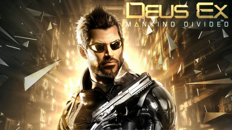 deus-ex-mankind