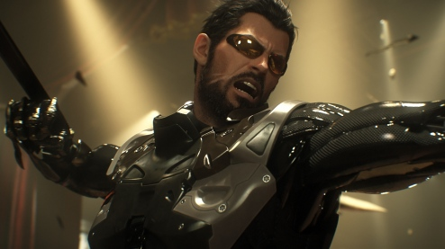 deus_ex_mankind_divided-game-adam_jensen-picture-1920x1080