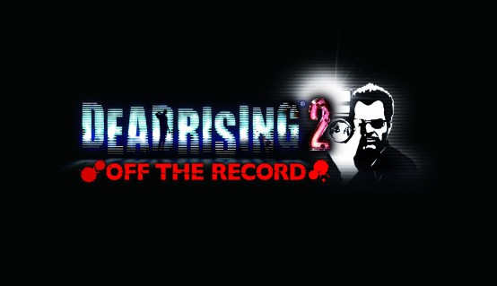 dr2_off_the_record_title_NA__logo_R_psd_jpgcopy