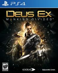 DXMD_PS4_RP