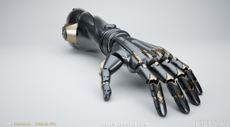 DXU-Adam_Jensen_Arm-01