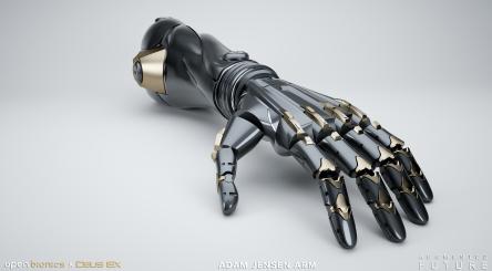 DXU-Adam_Jensen_Arm-01