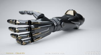 DXU-Adam_Jensen_Arm-02