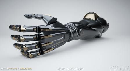 DXU-Adam_Jensen_Arm-02