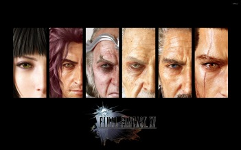 final-fantasy-xv-33671-2880x1800 (1)