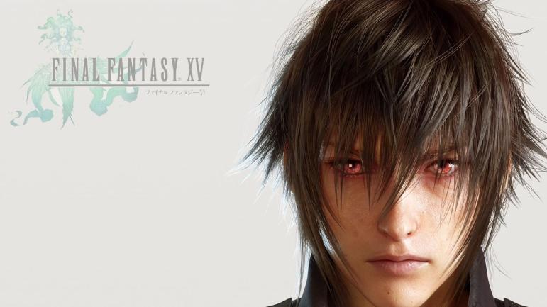 Final-Fantasy-XV-Wallpaper-HD-2016