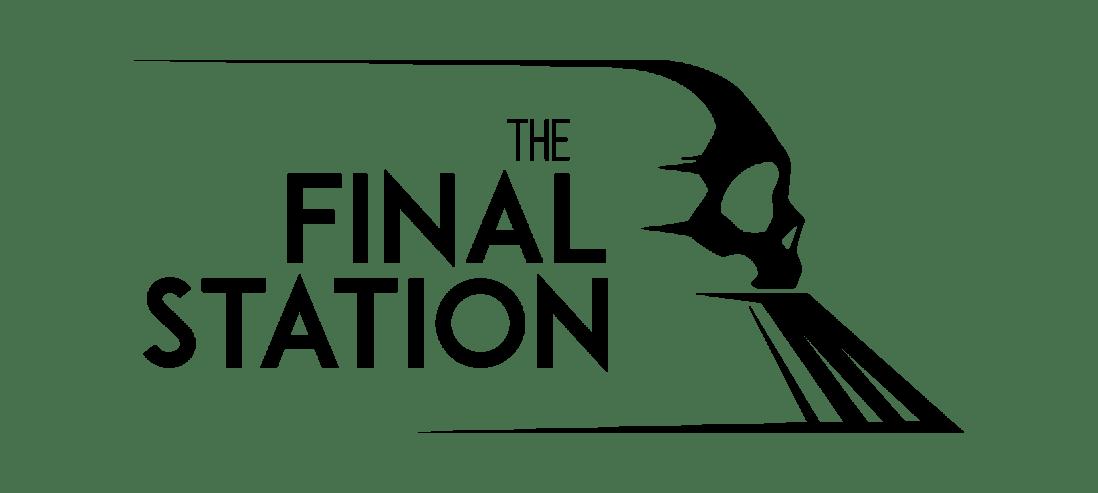 final-station-logo_big.png
