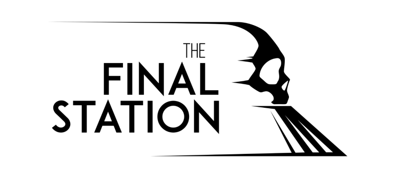 final-station-logo_big.png