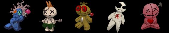 Full-Mojo-Rampage-Dolls