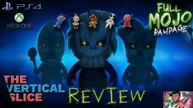 Full Mojo Rampage Review Pic