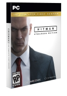 HITMAN-PC-SteelBookEdition3D_English_ESRB