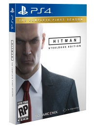 HITMAN-PS4-SteelBookEdition3D_English_ESRB