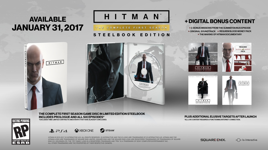 HITMAN-SteelBook-English_ESRB