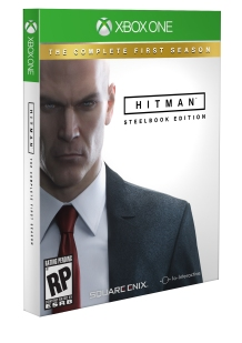 HITMAN-XBO-SteelBookEdition3D_English_ESRB