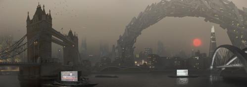 London_Cities_of_2029_DXMD_tif_jpgcopy