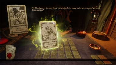 malaclypse_card_revealFX