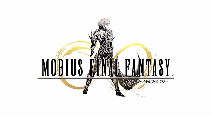 Mobius-Final-Fantasy1
