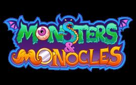 monstersandmonocles_logo