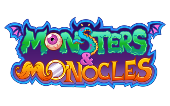 monstersandmonocles_logo