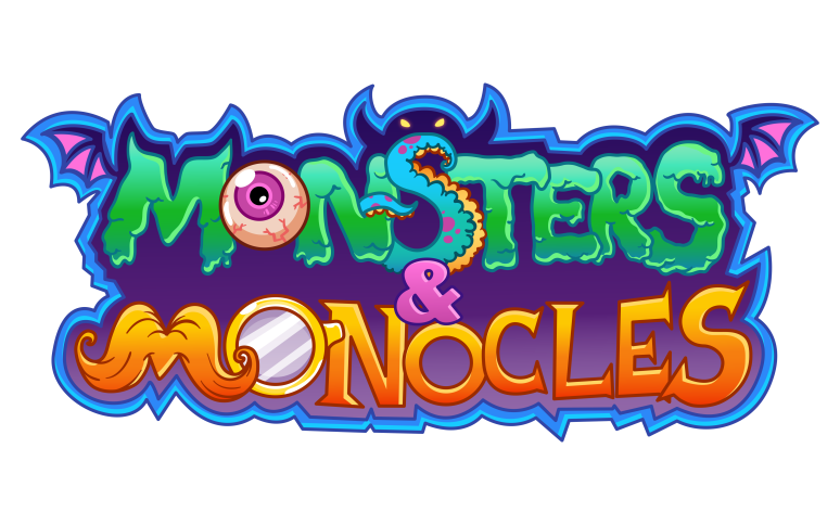 monstersandmonocles_logo.png