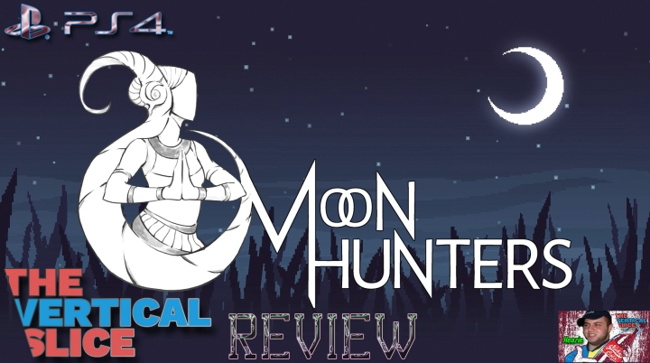 Moon Hunters Review Pic