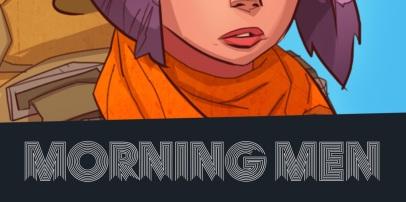 Morning-Men