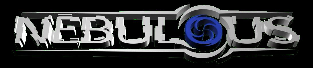 nebulous_logo