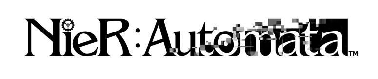 NieR-Automata_2015_10-29-15_033.jpg