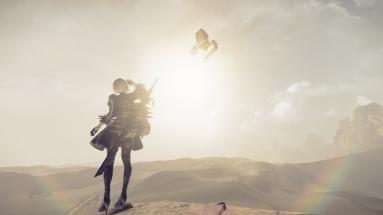 NieR-Automata_201608_SS_Desert_01_ONLINE