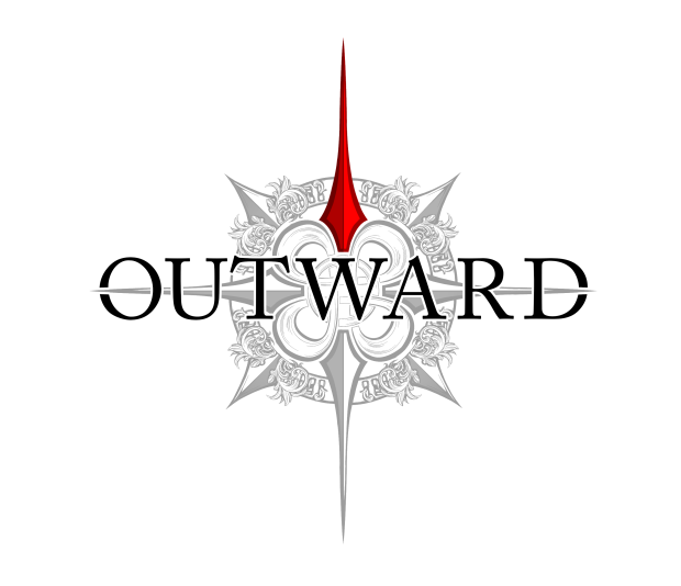 OutwardLogo_FinalVersion_uncompressedFull