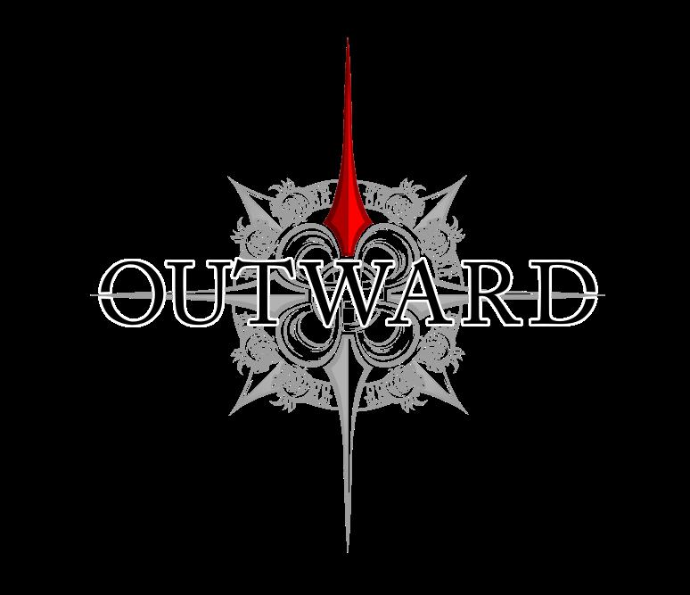OutwardLogo_FinalVersion_uncompressedFull.png