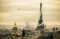 Paris_Cities_of_2029_DXMD_tif_jpgcopy