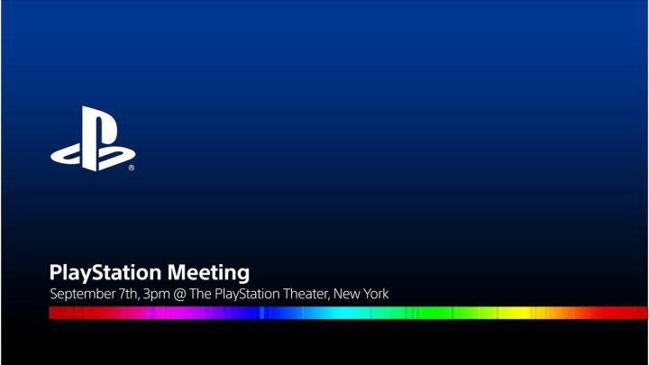 playstation-meeting-september-2016-invite_1920-0
