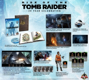 PS4_ROTTR_Infographic_Layered