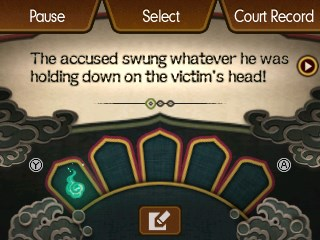 PWAA_Spirit_of_Justice_E3_screens_07_bmp_jpgcopy