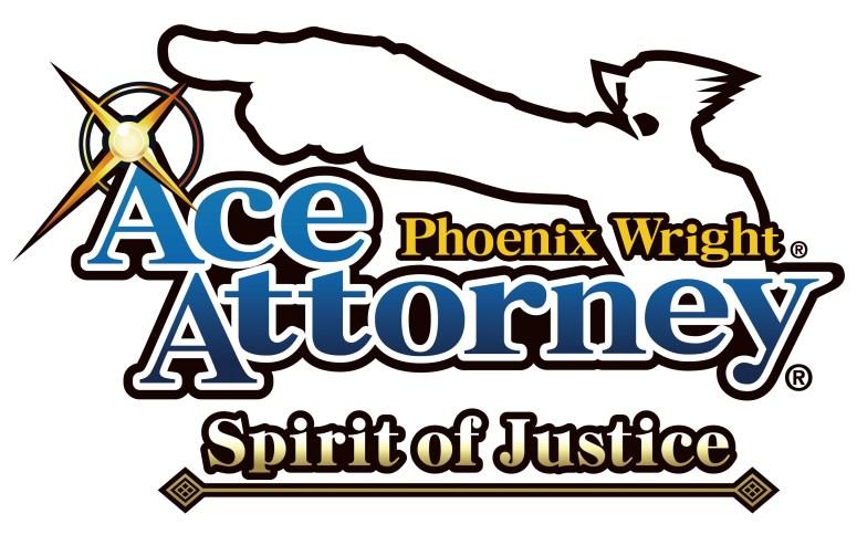 PWAAA_Sprit_of_Justice_LOGO_RGB_Transparent_png_jpgcopy.jpg