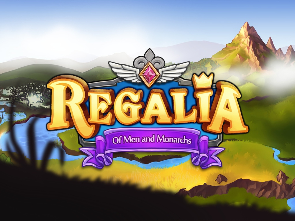 Regalia_Of_Men_And_Monarchs