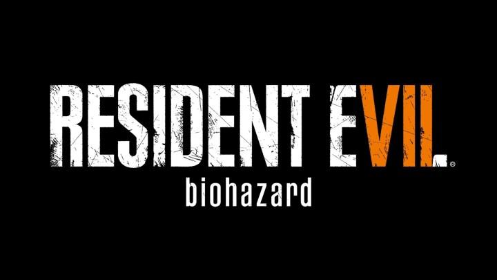 resident_evil_7