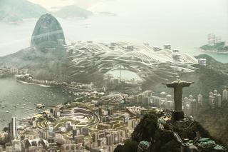 Rio_Cities_of_2029_DXMD_tif_jpgcopy