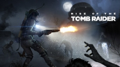 Rise-of-the-Tomb-Raider-Cold-Darkness-Awakens-Gaming-Cypher