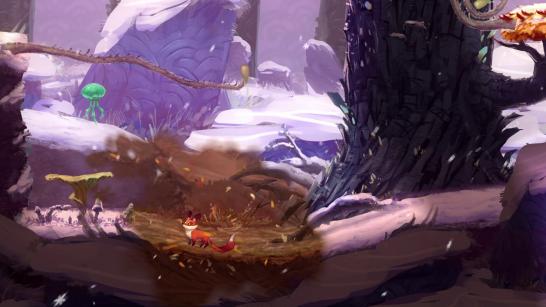 Screenshot-08-Seasons-after-Fall-Gamescom-2014