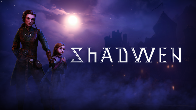 Shadwen_artwork