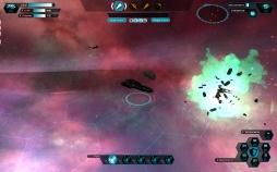 Spacewars_0.8.1110M 2016-07-28 15-29-47-401