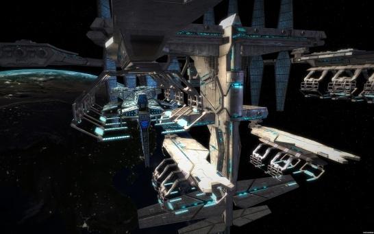 Spacewars_0.8.1110M 2016-07-28 17-13-39-068