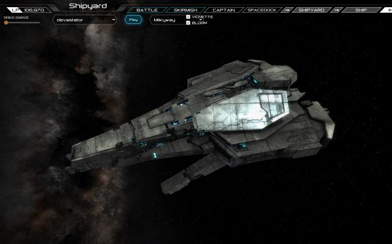 Spacewars_0.8.1119M 2016-07-31 18-40-42-259