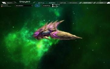 Spacewars_0.8.1119M 2016-07-31 18-42-55-113