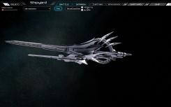 Spacewars_0.8.1119M 2016-07-31 18-44-55-156
